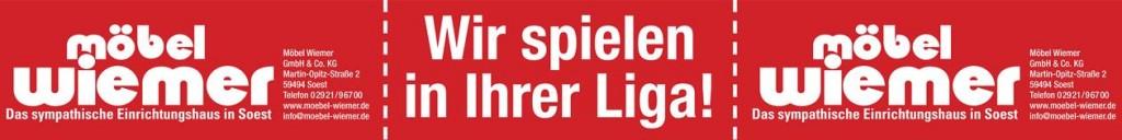 Werbebanner_MöbelWiemer_1260x158