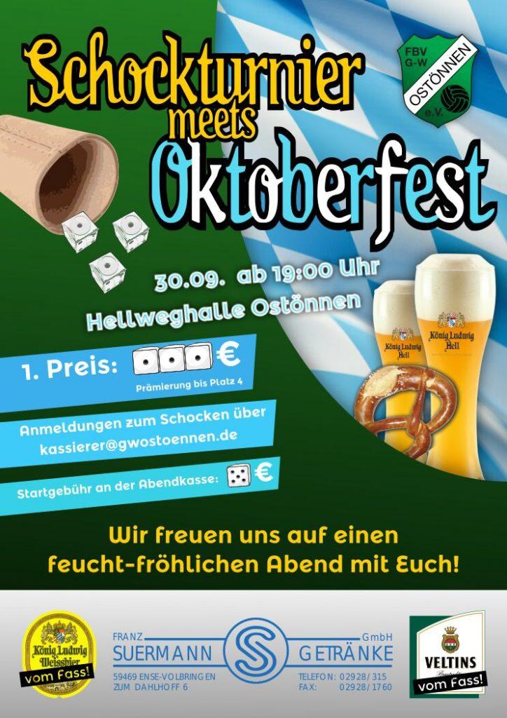 schockturnier-oktoberfest-plakat