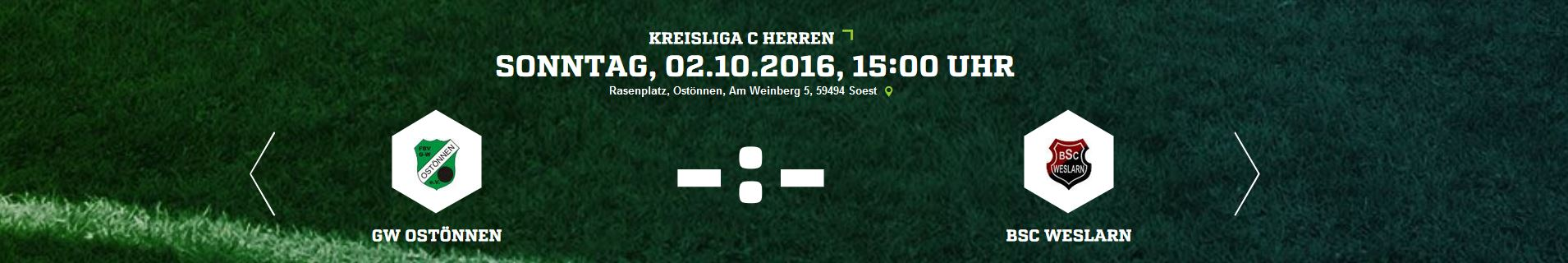 20161002_gwo-weslarn
